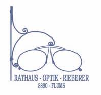 Rathaus Optik