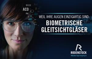 biometrische-gleitsicht